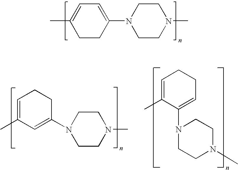 Figure US20100152407A1-20100617-C00008