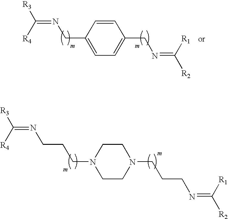 Figure US20100152407A1-20100617-C00016