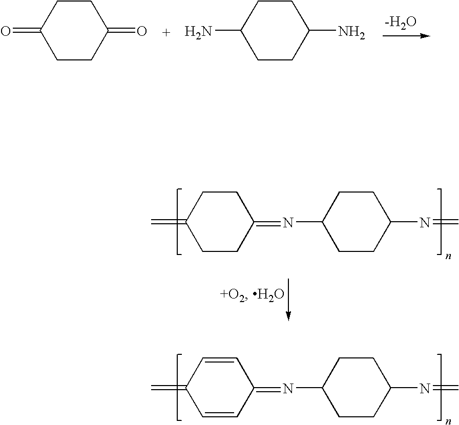 Figure US20100152407A1-20100617-C00018