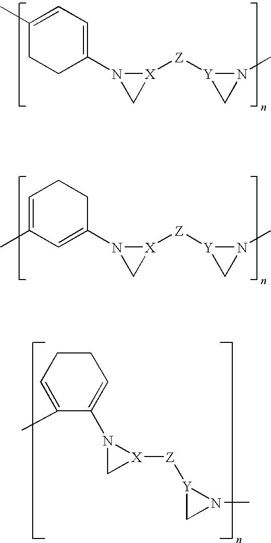 Figure US20100152407A1-20100617-C00029