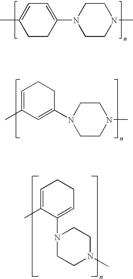 Figure US20100152407A1-20100617-C00030