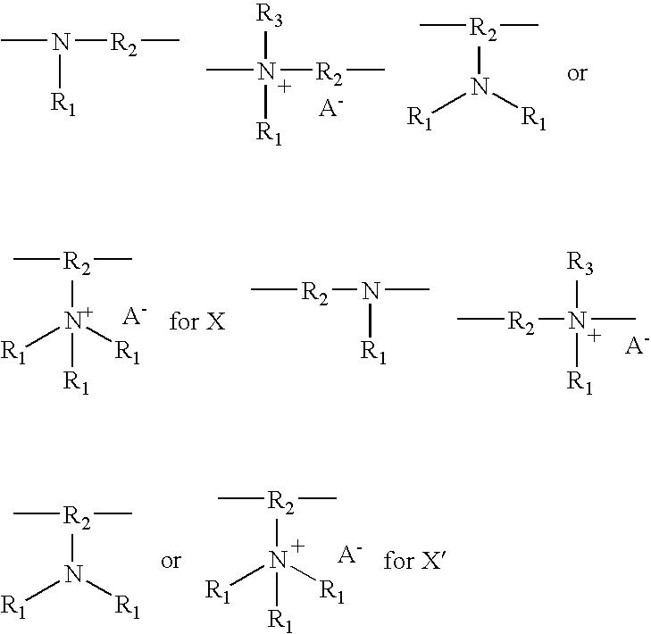 Figure US20100154140A1-20100624-C00009