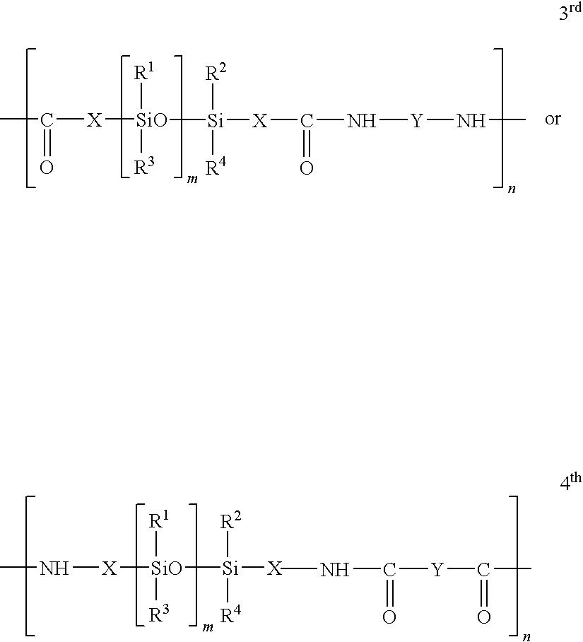 Figure US20100154140A1-20100624-C00024