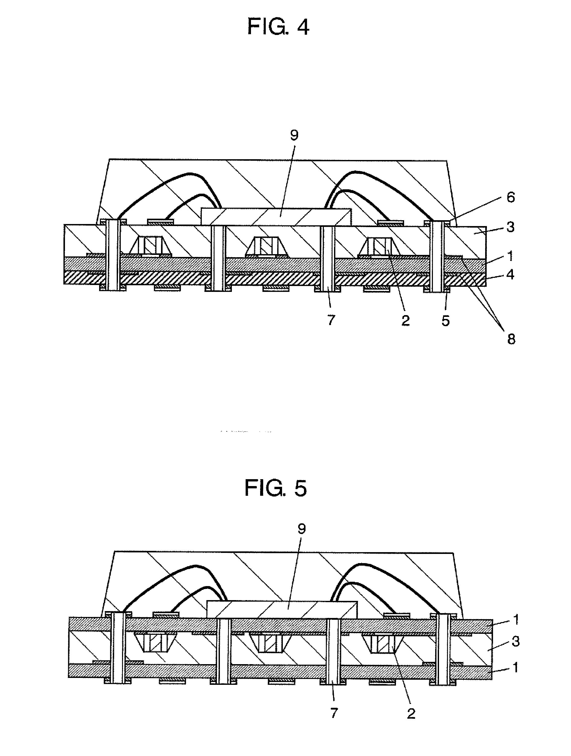 patent us20100155119