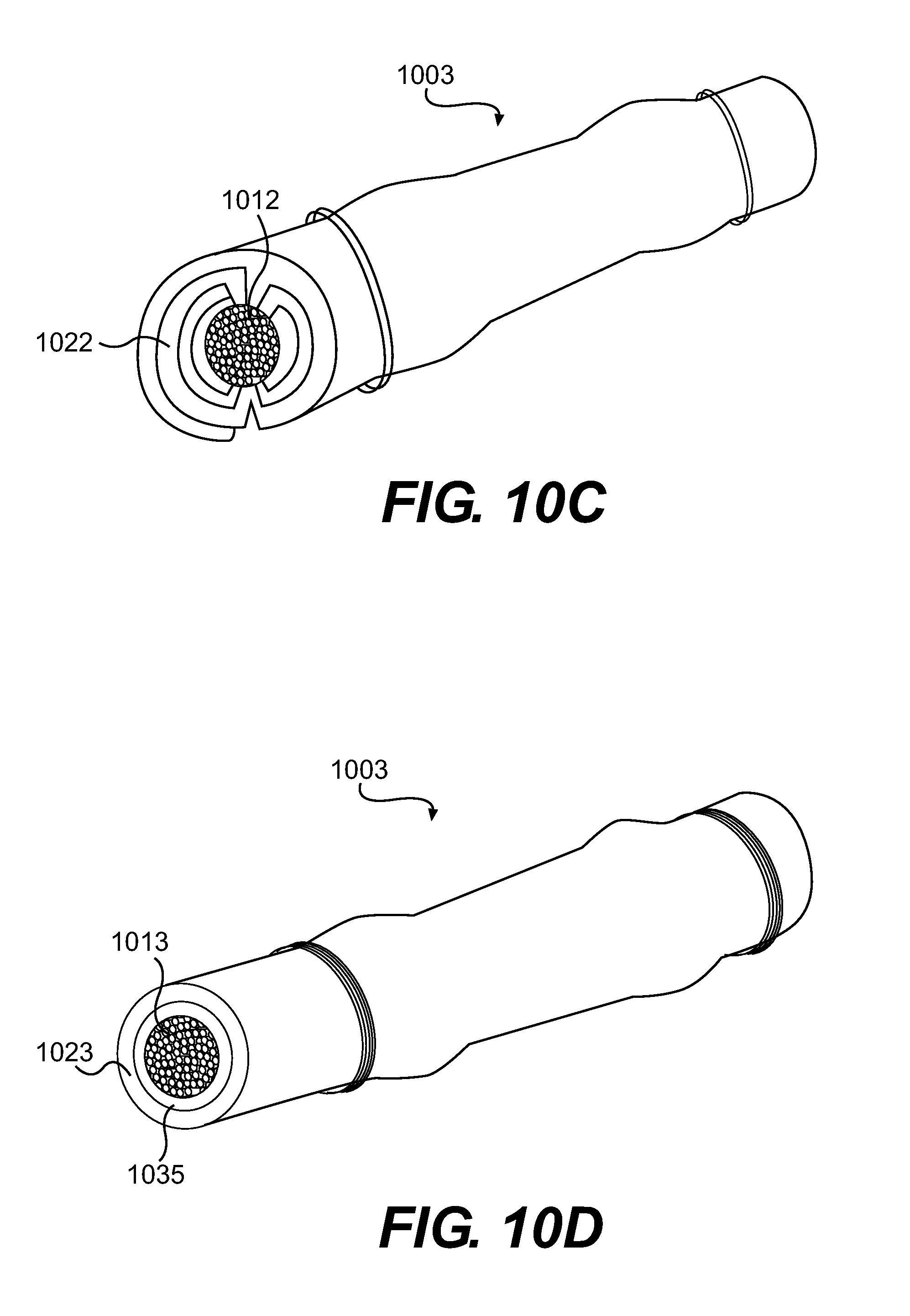 patent us20100161054 reinforced biologic material google patentsuche. Black Bedroom Furniture Sets. Home Design Ideas