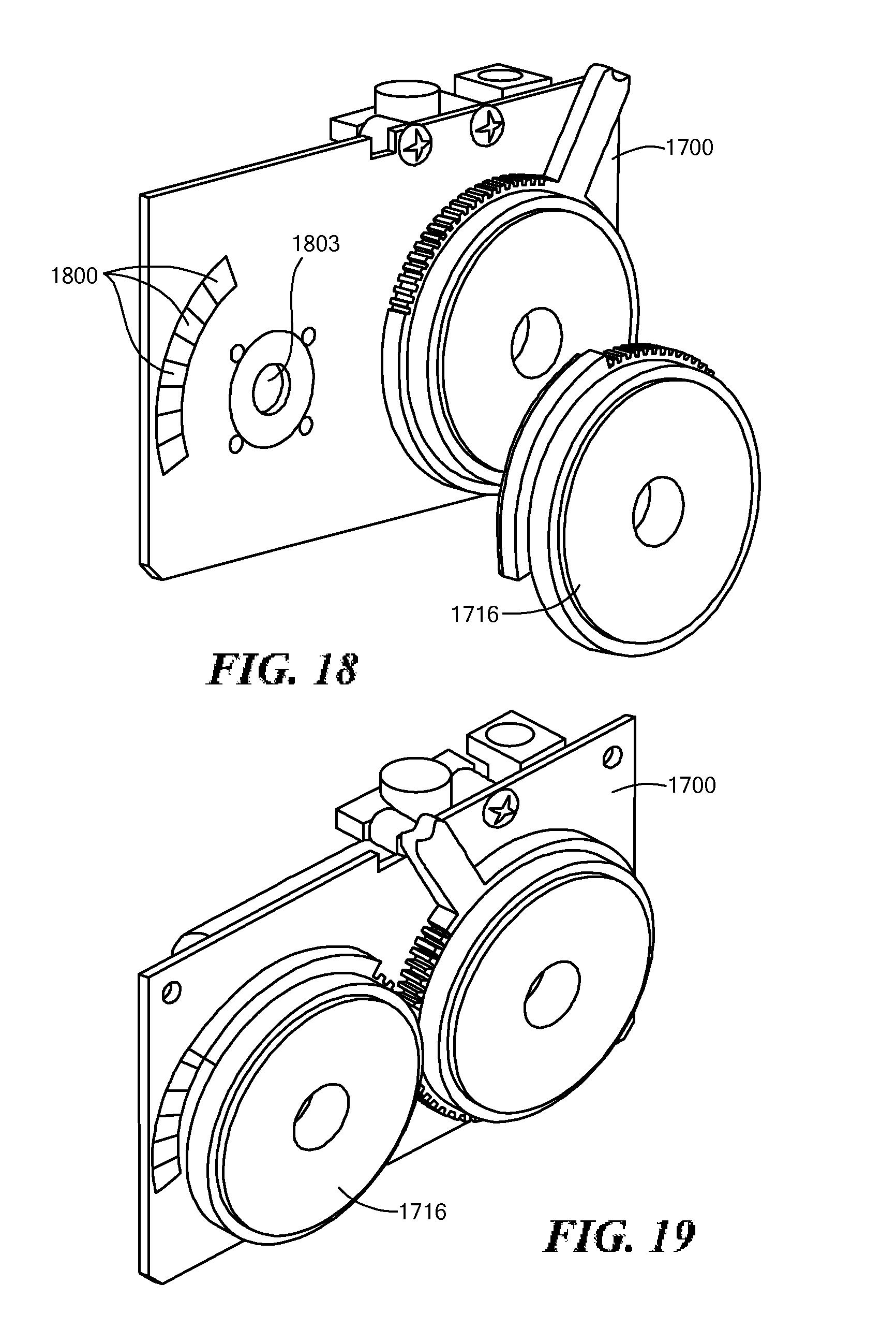 patente us20100163633