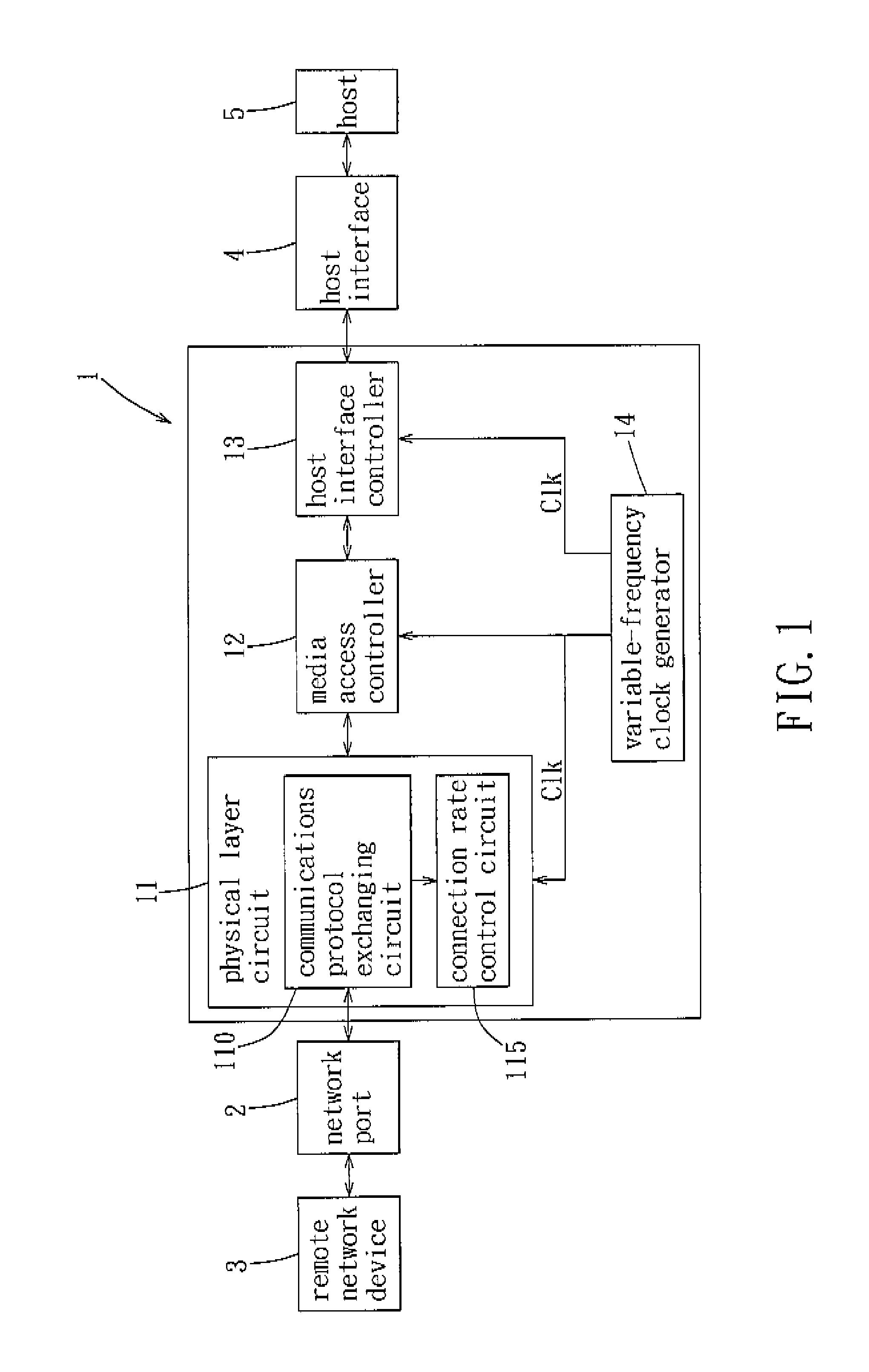 patent us20100166009