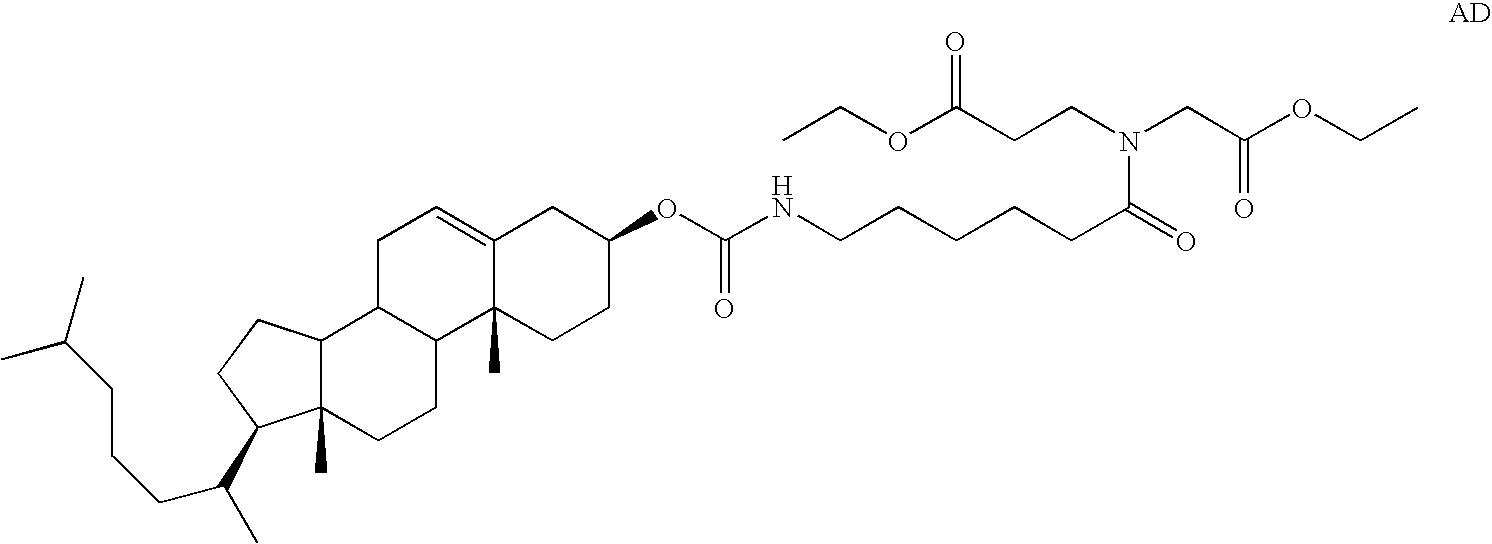 Figure US20100168206A1-20100701-C00005