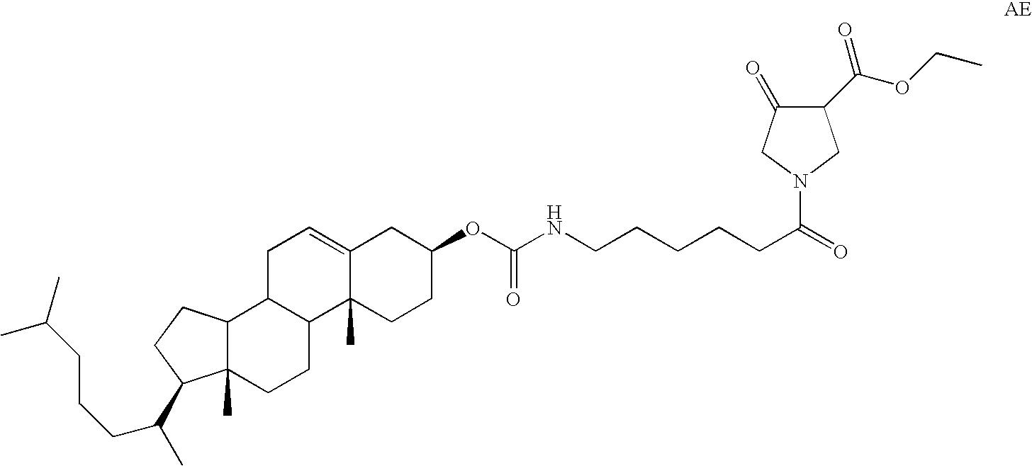 Figure US20100168206A1-20100701-C00006