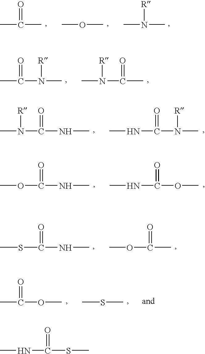 Figure US20100168359A1-20100701-C00018