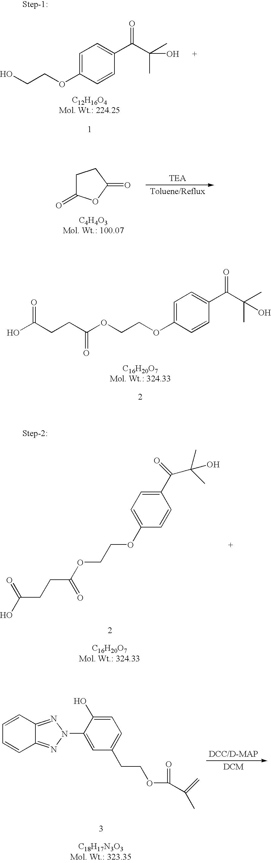Figure US20100168359A1-20100701-C00027