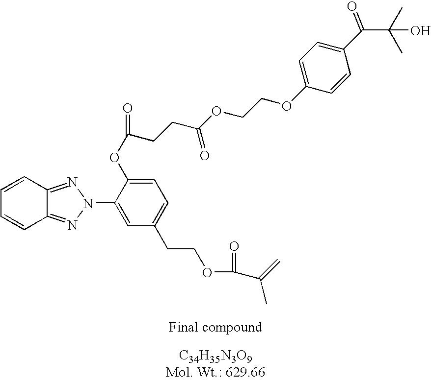 Figure US20100168359A1-20100701-C00028