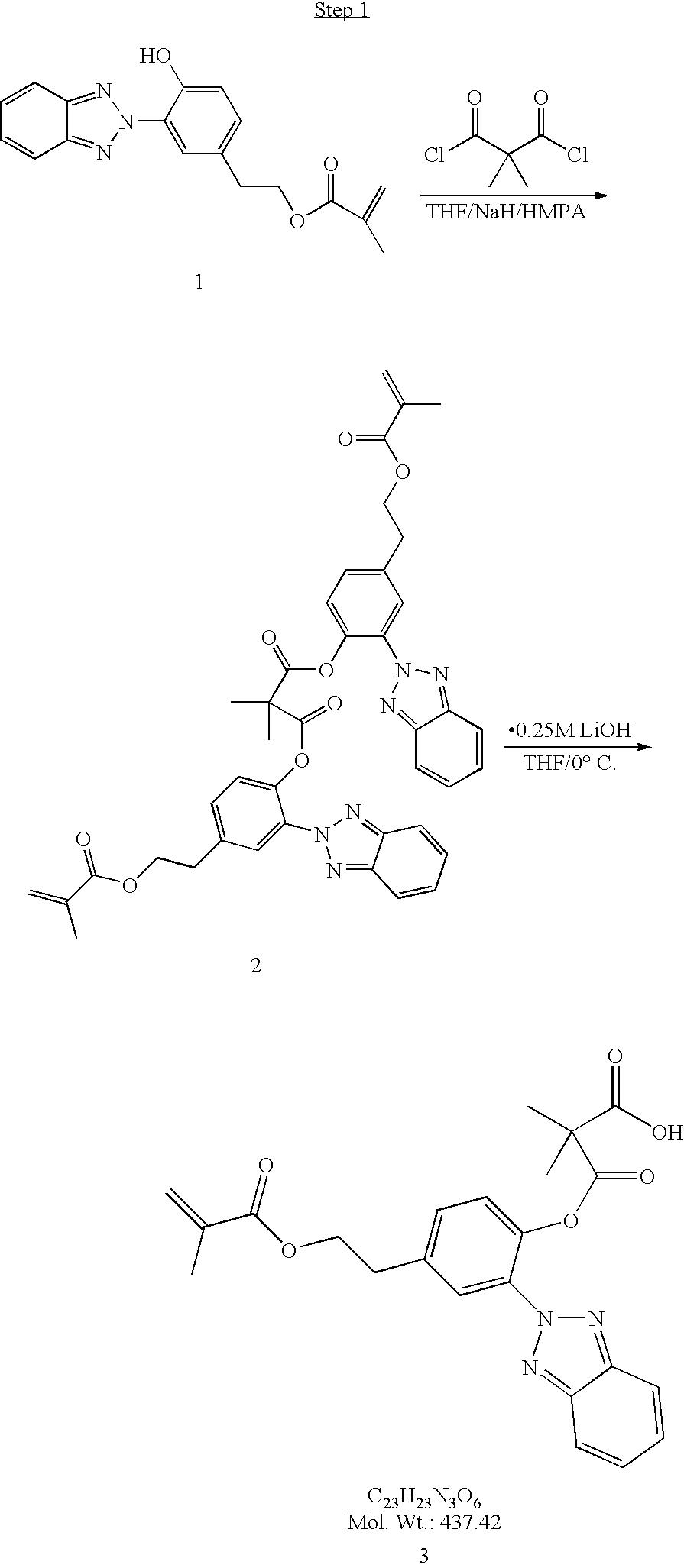 Figure US20100168359A1-20100701-C00029