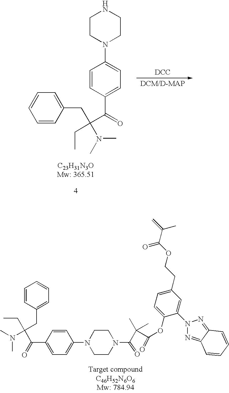 Figure US20100168359A1-20100701-C00034