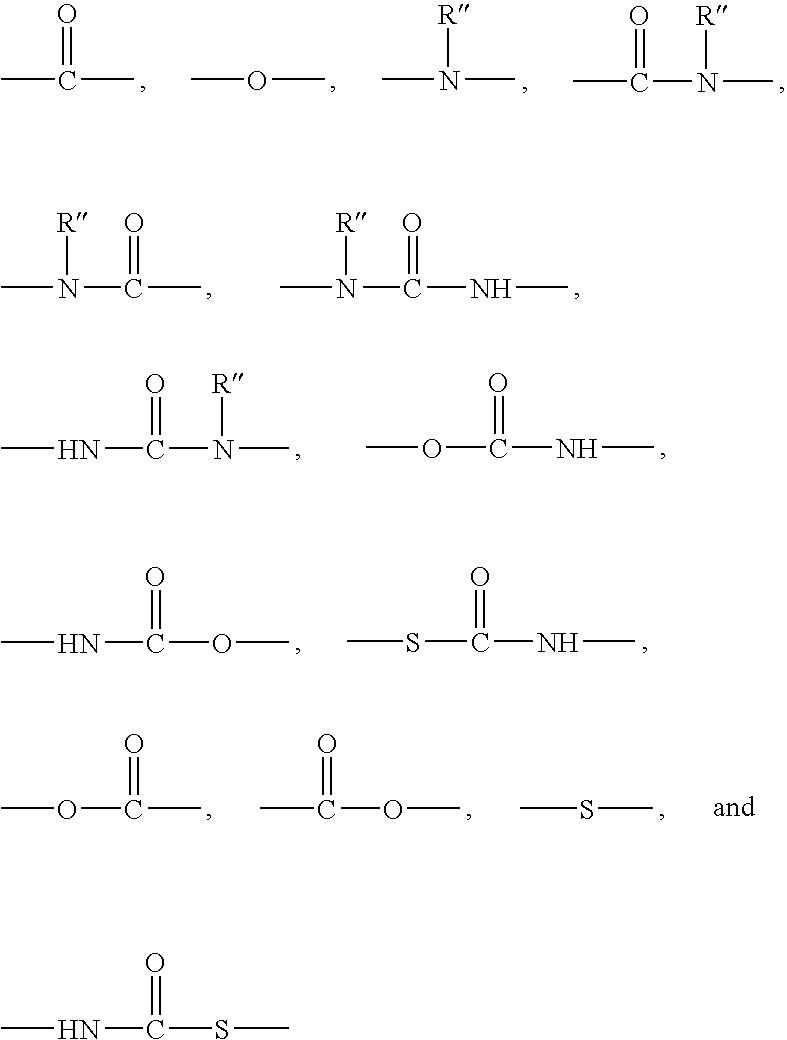 Figure US20100168359A1-20100701-C00088