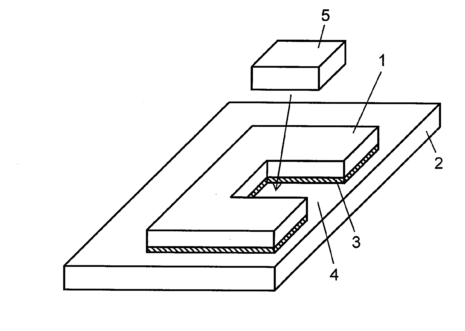 patent us20100170700