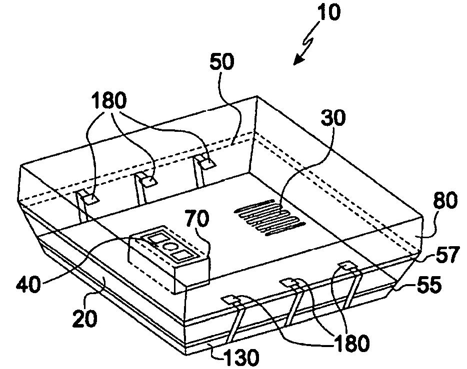 Patent Us20100171028