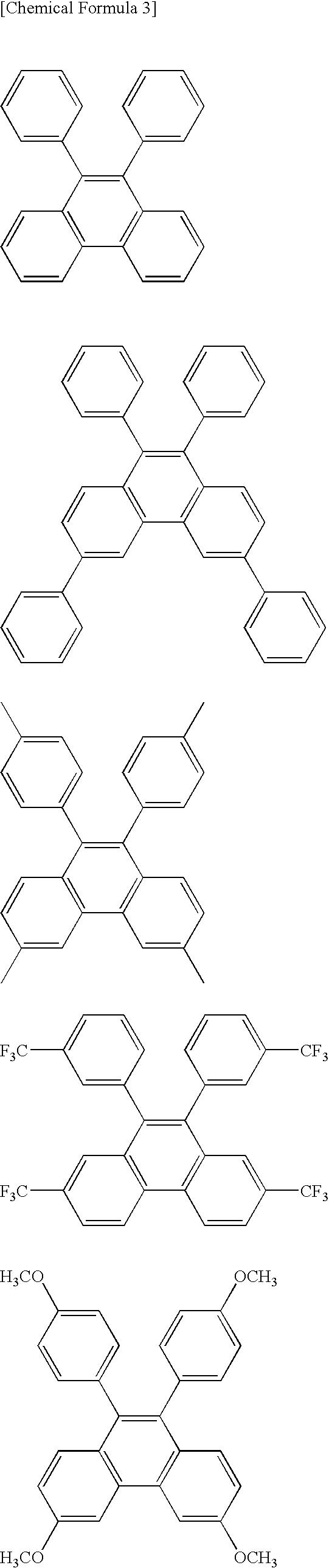 Figure US20100171109A1-20100708-C00003