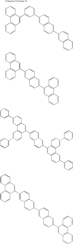 Figure US20100171109A1-20100708-C00006