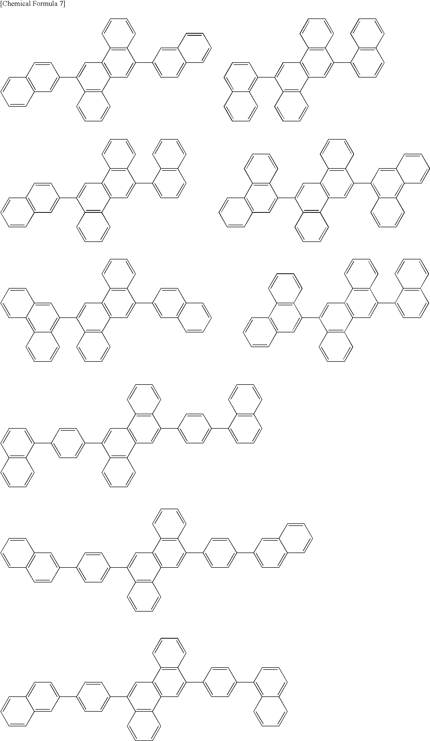 Figure US20100171109A1-20100708-C00008