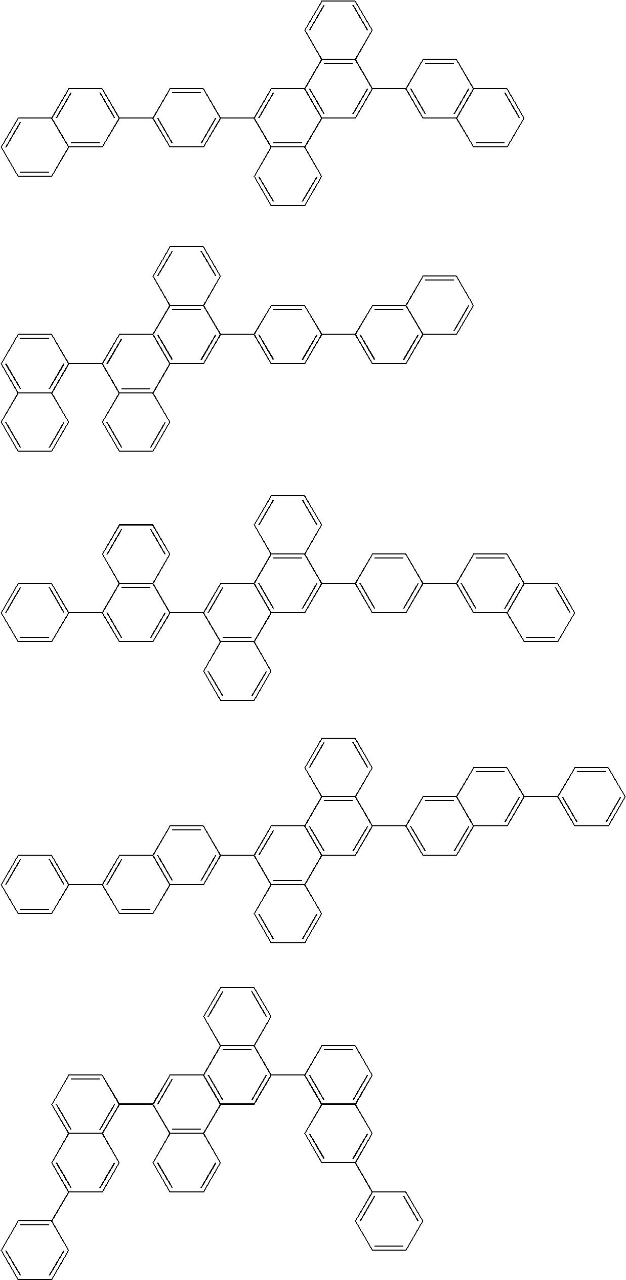 Figure US20100171109A1-20100708-C00009