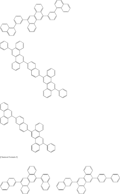 Figure US20100171109A1-20100708-C00011
