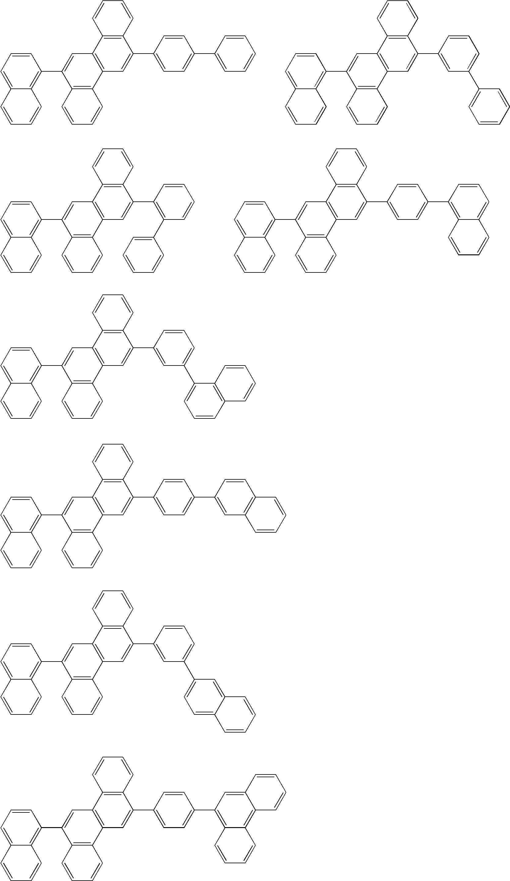 Figure US20100171109A1-20100708-C00013