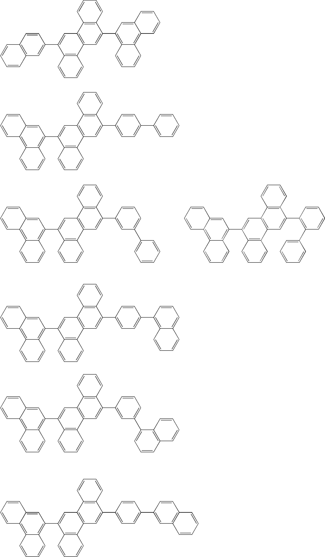 Figure US20100171109A1-20100708-C00014