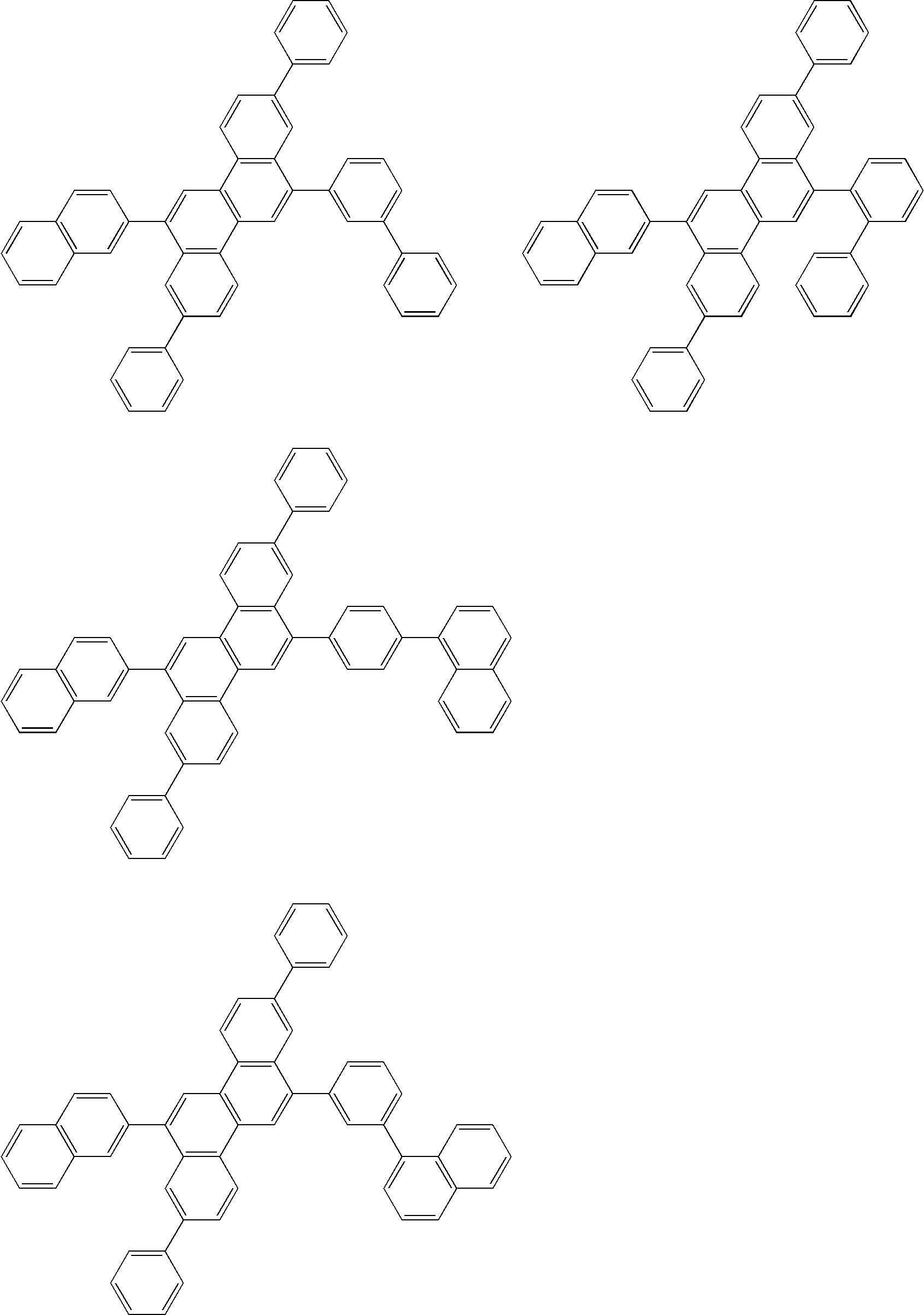 Figure US20100171109A1-20100708-C00016