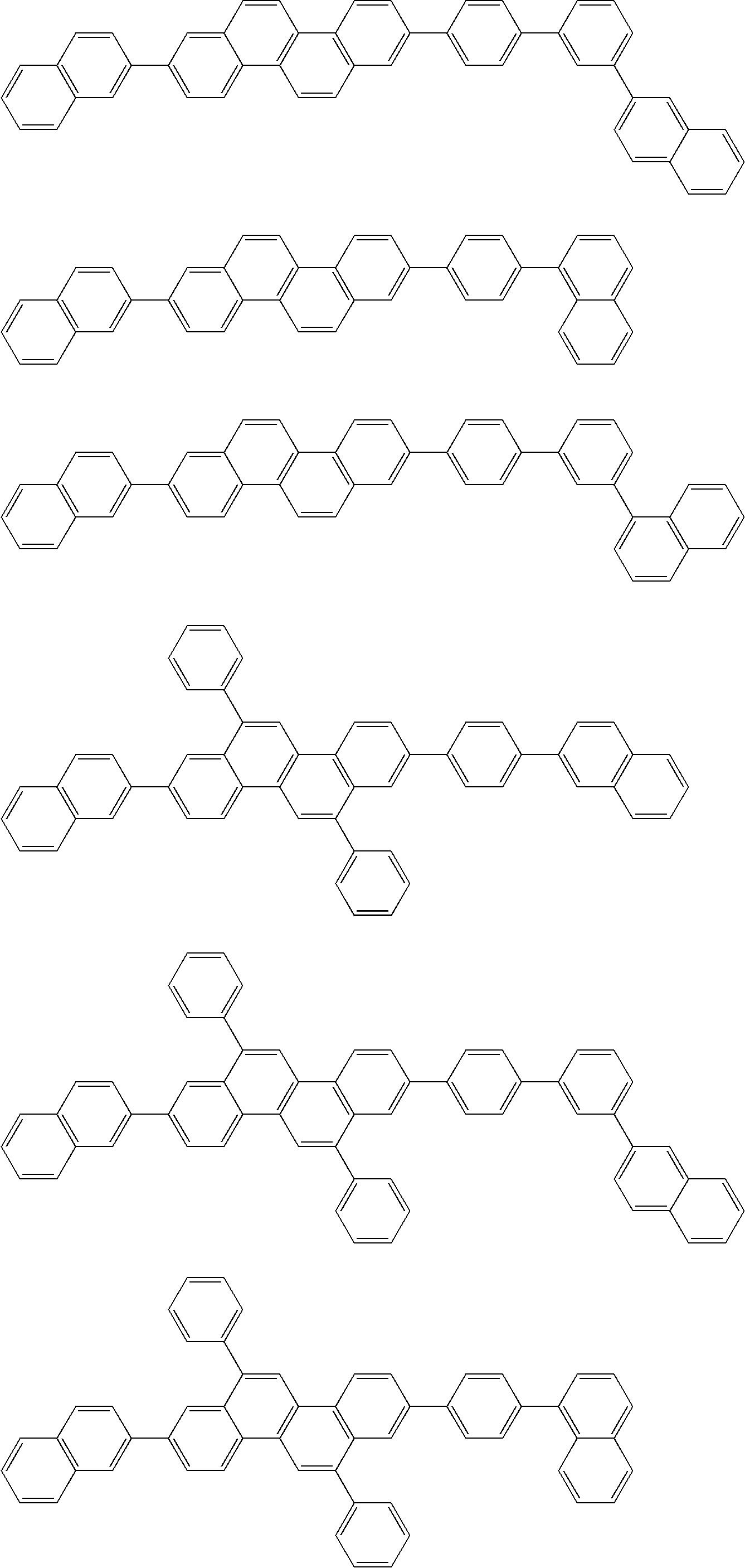 Figure US20100171109A1-20100708-C00018
