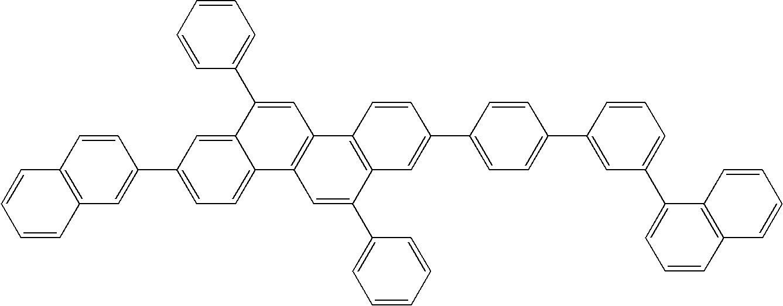 Figure US20100171109A1-20100708-C00019