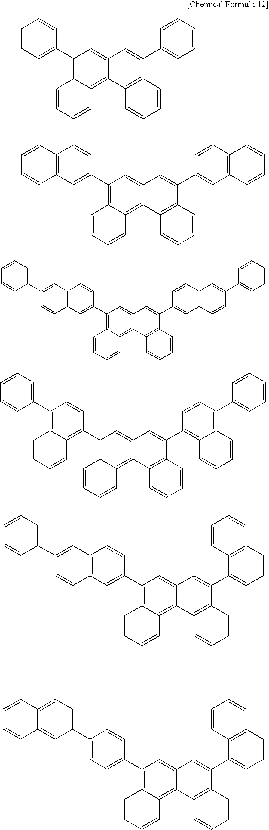Figure US20100171109A1-20100708-C00021