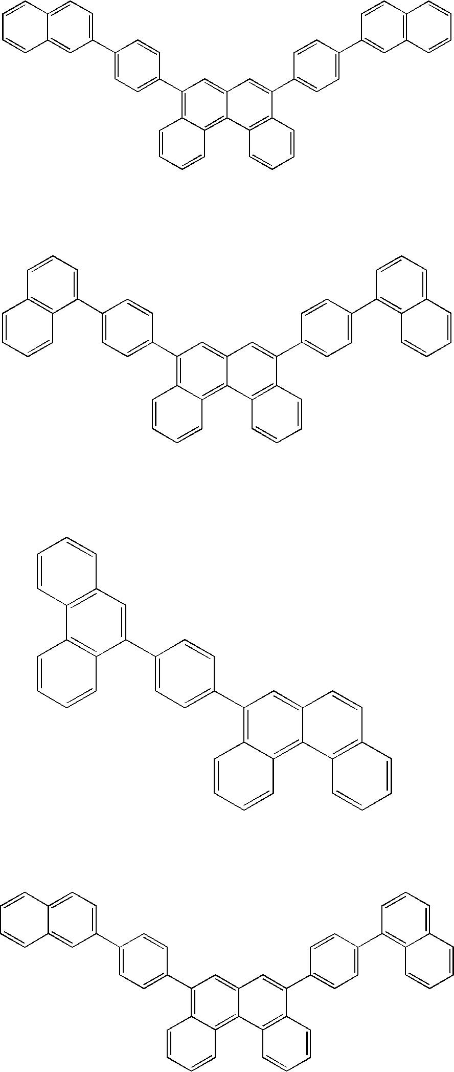 Figure US20100171109A1-20100708-C00022