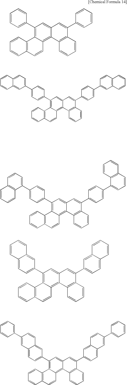 Figure US20100171109A1-20100708-C00024