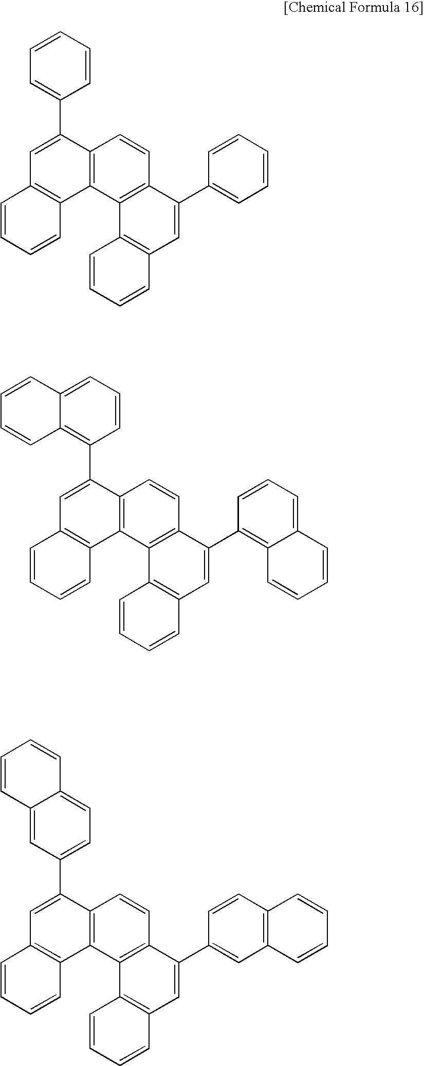 Figure US20100171109A1-20100708-C00026