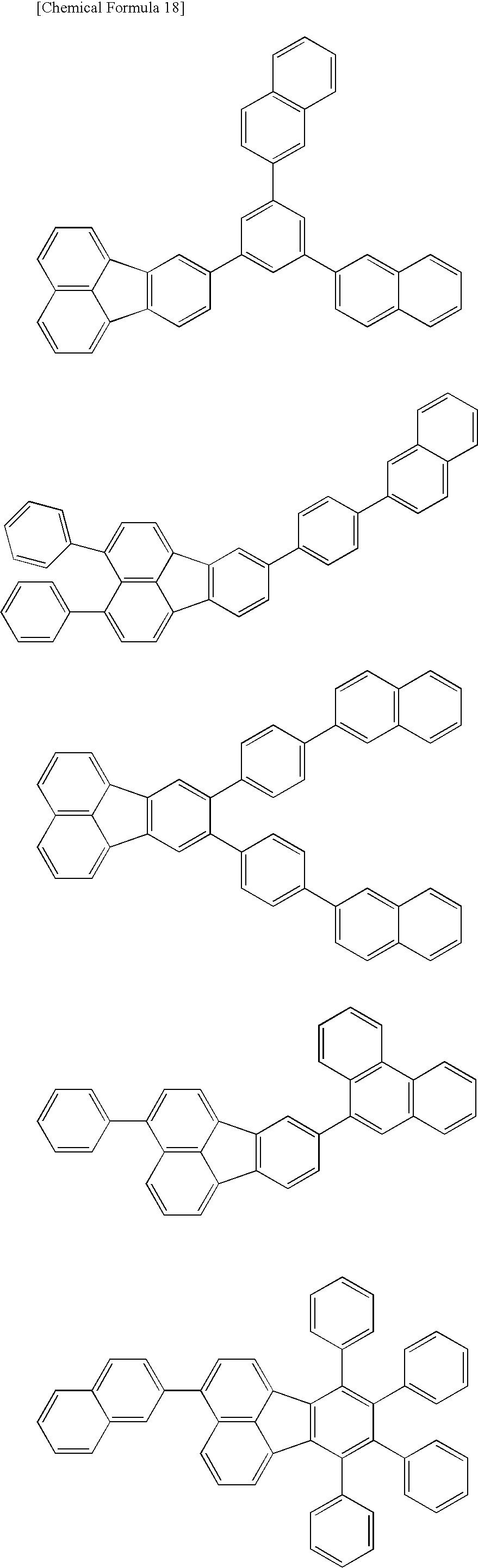 Figure US20100171109A1-20100708-C00028