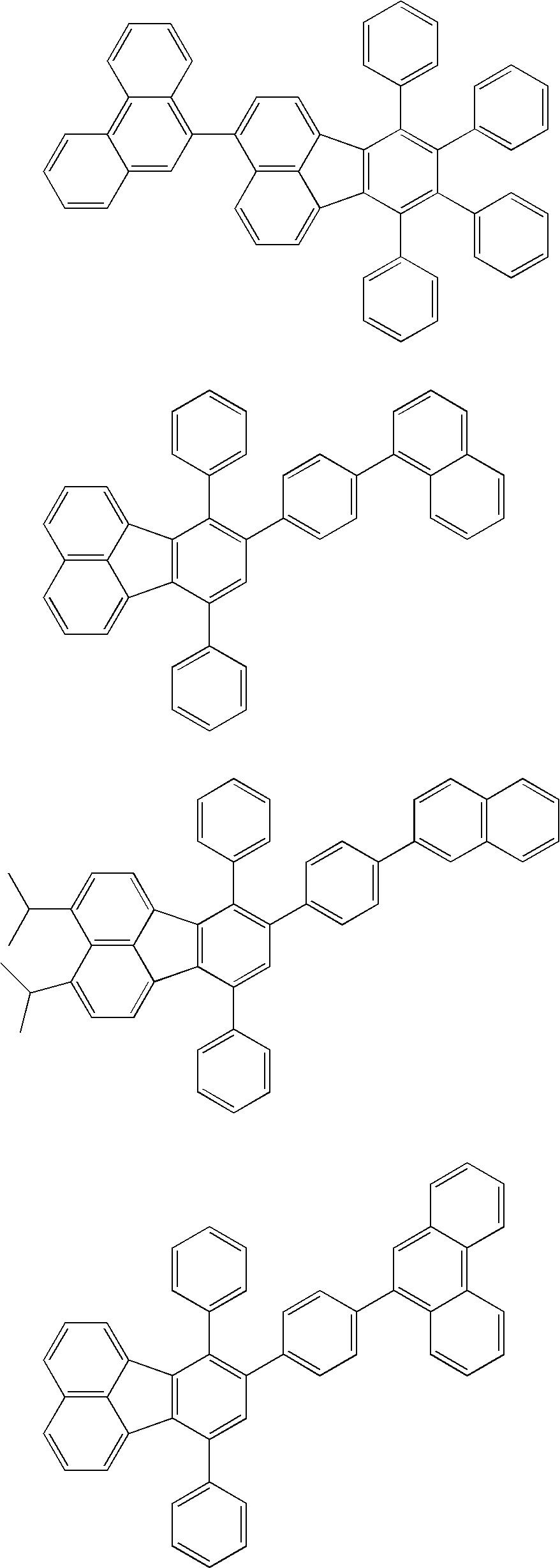 Figure US20100171109A1-20100708-C00029