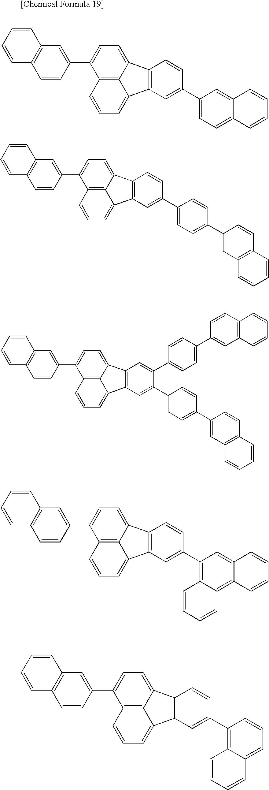 Figure US20100171109A1-20100708-C00030