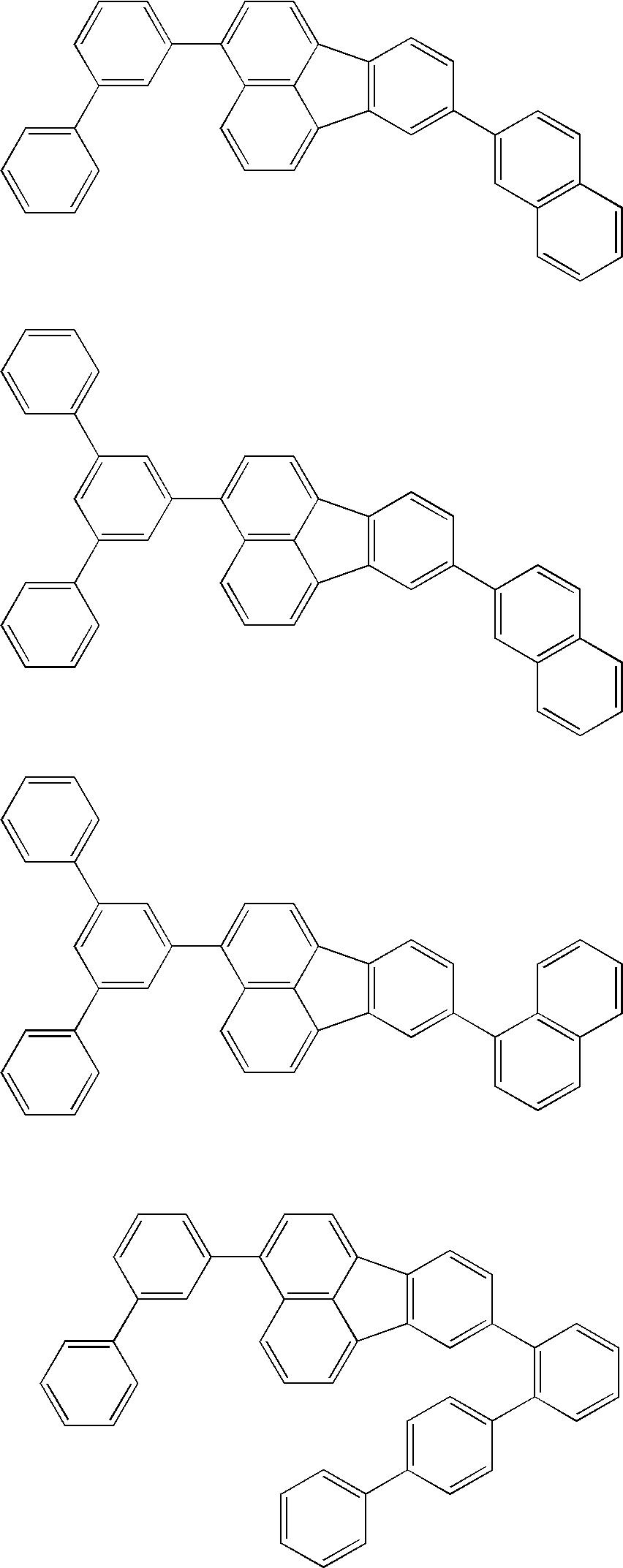Figure US20100171109A1-20100708-C00031