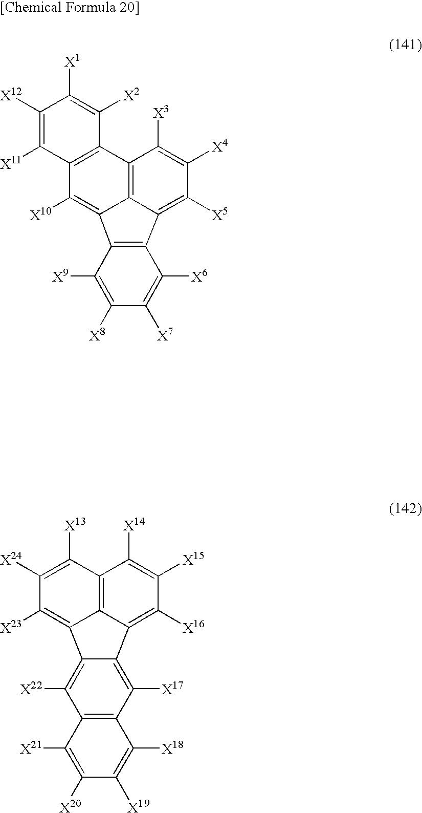 Figure US20100171109A1-20100708-C00032