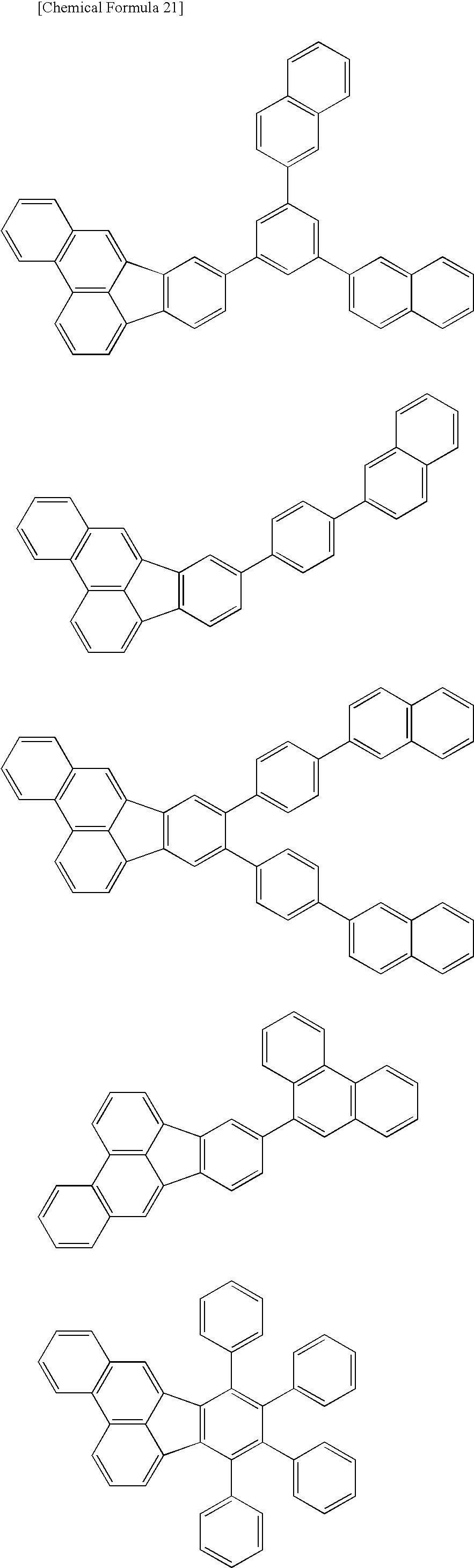 Figure US20100171109A1-20100708-C00033