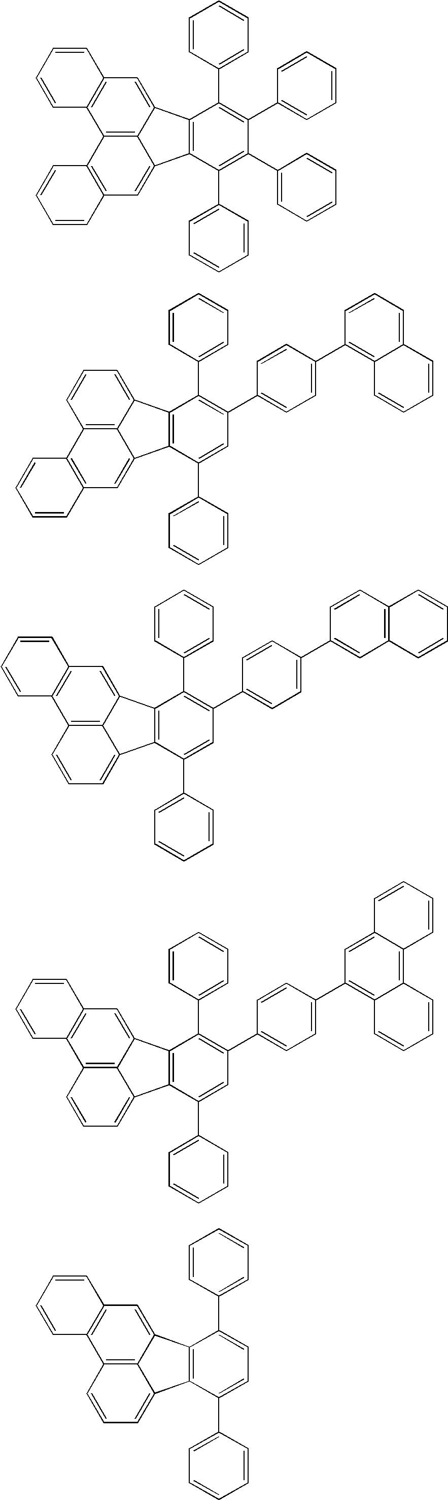Figure US20100171109A1-20100708-C00034