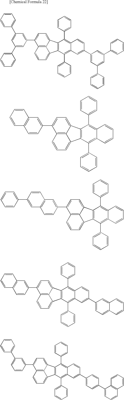 Figure US20100171109A1-20100708-C00035