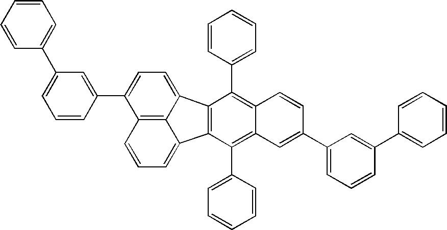 Figure US20100171109A1-20100708-C00036