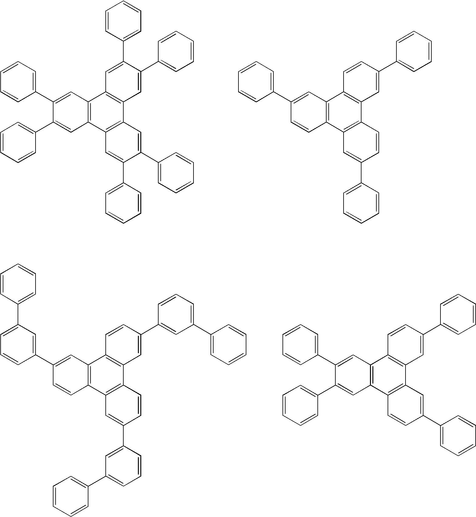 Figure US20100171109A1-20100708-C00043