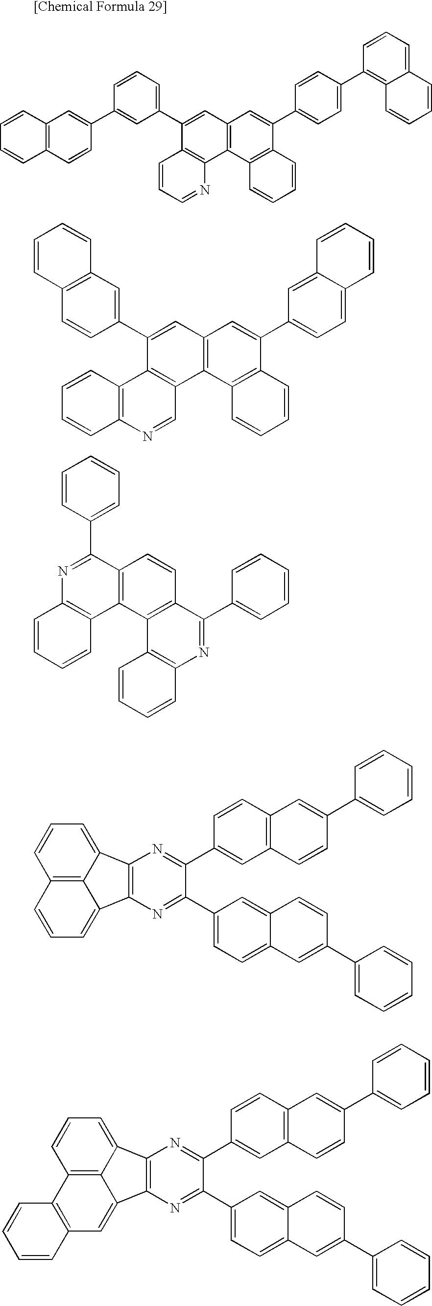 Figure US20100171109A1-20100708-C00044