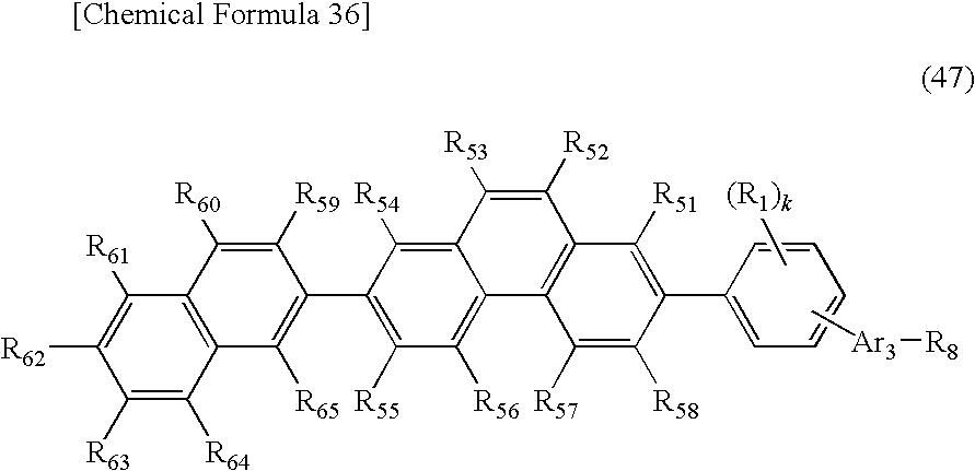 Figure US20100171109A1-20100708-C00051