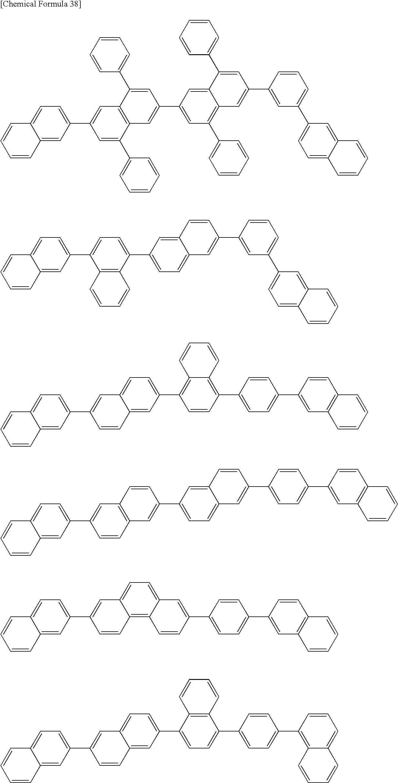 Figure US20100171109A1-20100708-C00053