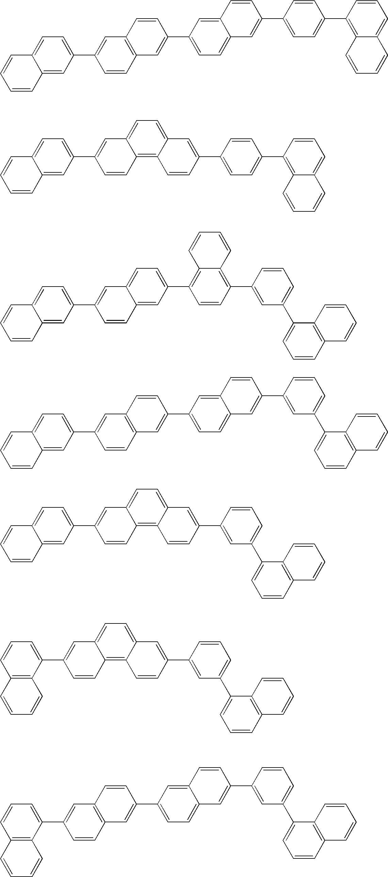 Figure US20100171109A1-20100708-C00054