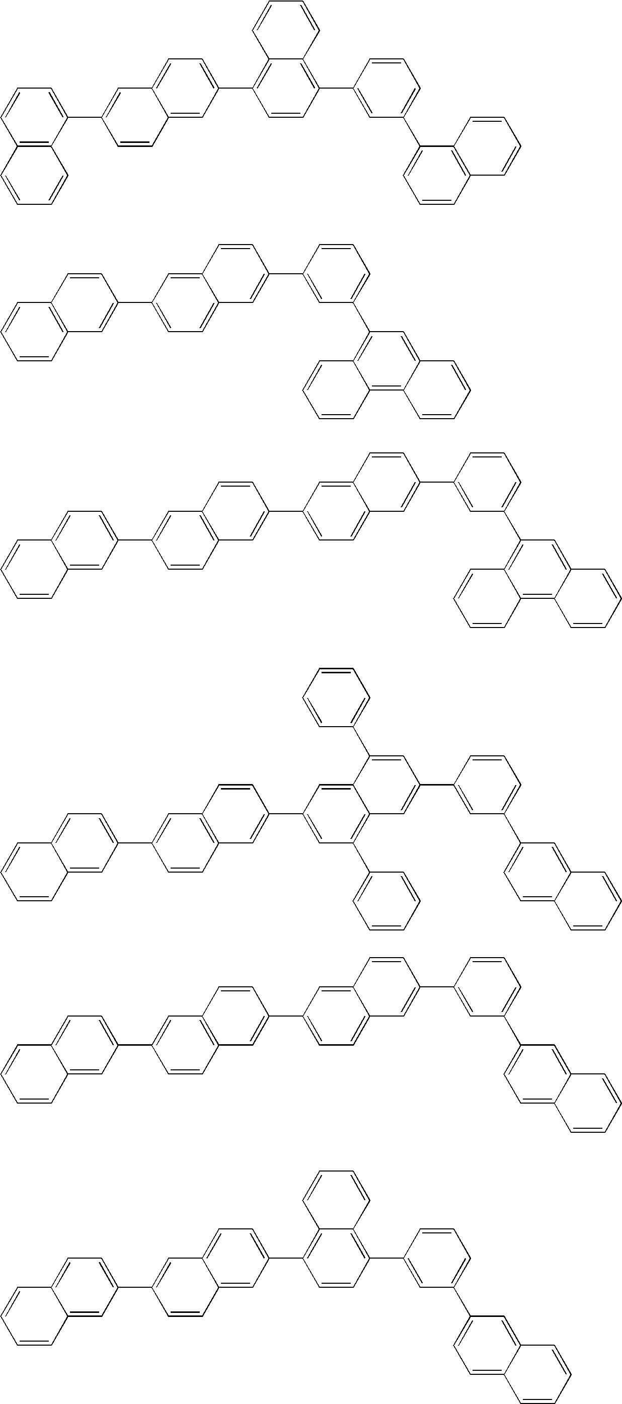 Figure US20100171109A1-20100708-C00055